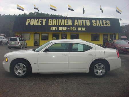2007 Dodge Charger  for Sale  - 6835  - Pokey Brimer