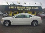 2007 Dodge Charger  - Pokey Brimer