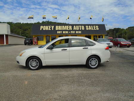2011 Ford Focus  for Sale  - 7282  - Pokey Brimer