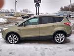 2014 Ford Escape  - Keast Motors