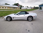 2003 Chevrolet Corvette  - Keast Motors