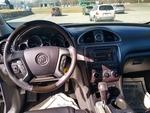 2015 Buick Enclave  - Keast Motors