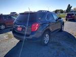 2016 Chevrolet Equinox  - Keast Motors