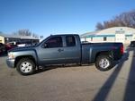 2013 Chevrolet Silverado 1500  - Keast Motors