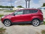 2013 Ford Escape  - Keast Motors