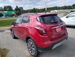 2017 Buick Encore  - Keast Motors