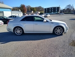2012 Cadillac CTS  - Keast Motors
