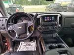 2017 Chevrolet Silverado 1500  - Keast Motors