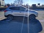 2014 Hyundai Tucson  - Keast Motors