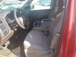 2015 Chevrolet Silverado 1500  - Keast Motors