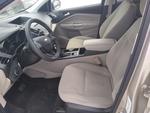 2018 Ford Escape  - Keast Motors
