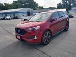 2019 Ford Edge  - Keast Motors
