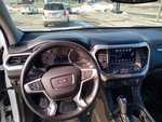 2018 GMC Acadia  - Keast Motors