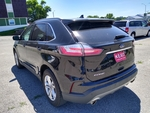 2019 Ford Edge  - Keast Motors
