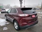 2017 Ford Edge  - Keast Motors