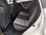 2015 Toyota RAV-4  - Keast Motors