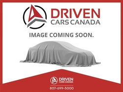 2010 Nissan Rogue S AWD  - 1370TW  - Driven Cars Canada