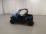 2020 Hisun Strike  - Driven Motorsports