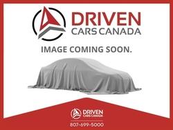 2009 Dodge Caliber SXT  - 1532TT  - Driven Cars Canada