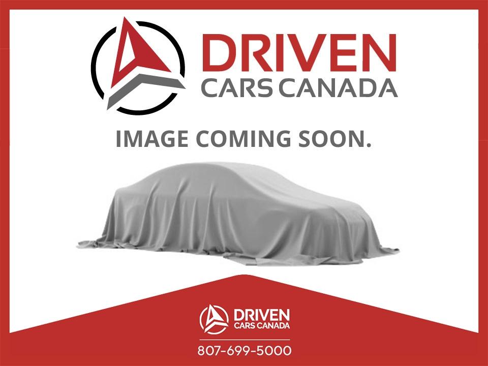 2017 Mazda CX-5 GRAND TOURING AWD image 1 of 1