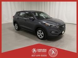 2016 Hyundai Tucson Base  - 2344TA  - Driven Cars Canada