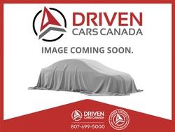 2016 Dodge Grand Caravan SE  - 1415TA  - Driven Cars Canada