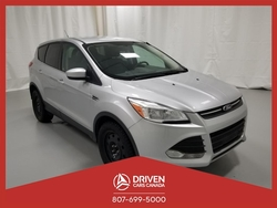 2013 Ford Escape SE FWD  - 1299TA  - Driven Cars Canada