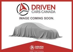 2017 Dodge Grand Caravan CREW  - 1323TR  - Driven Cars Canada
