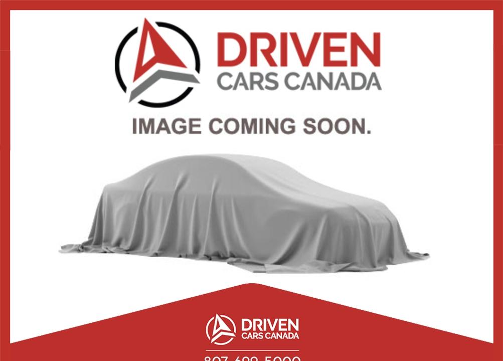 2017 Dodge Grand Caravan CREW image 1 of 1