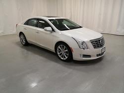 2013 Cadillac XTS XTS PREMIUM AWD  - 2534TA1  - Driven Cars Canada