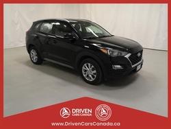2019 Hyundai Tucson Preferred  - 2391TR  - Driven Cars Canada