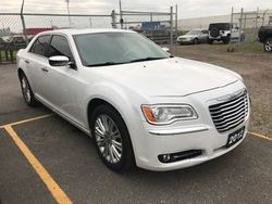 2012 Chrysler 300 LIMITED AWD  - 1149TT  - Driven Cars Canada