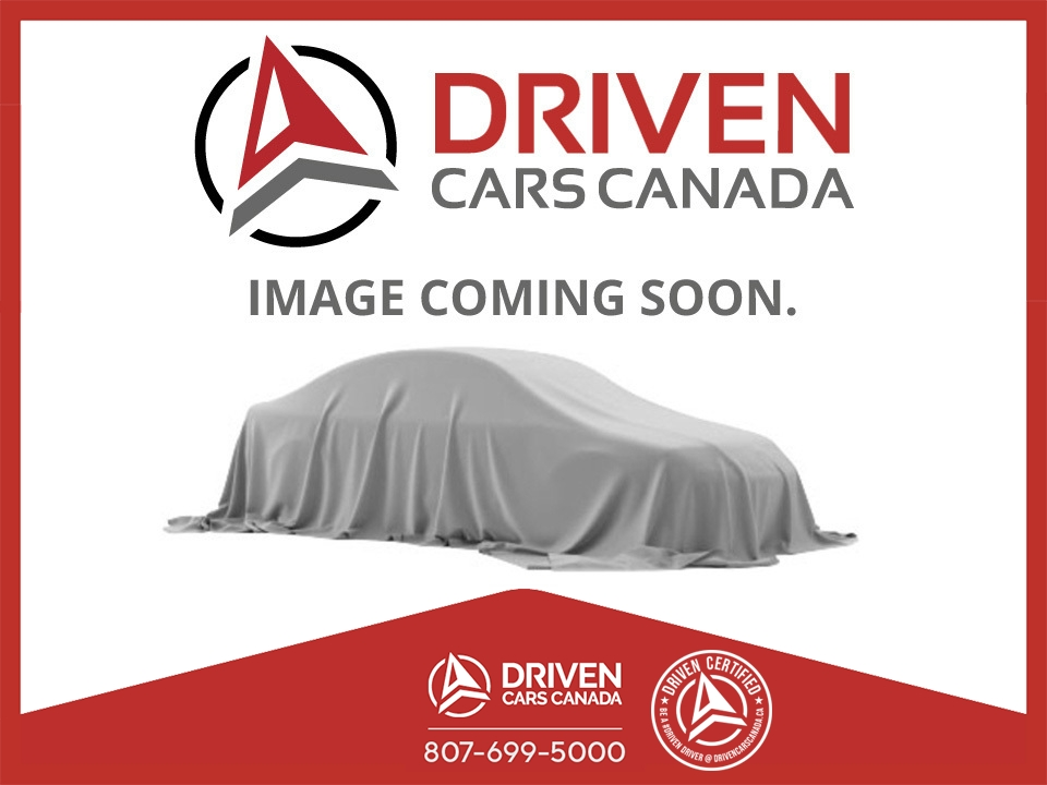 2014 Ford Escape SE 4WD image 1 of 1