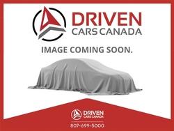 2008 Ford Fusion SE  - 1660TP  - Driven Cars Canada