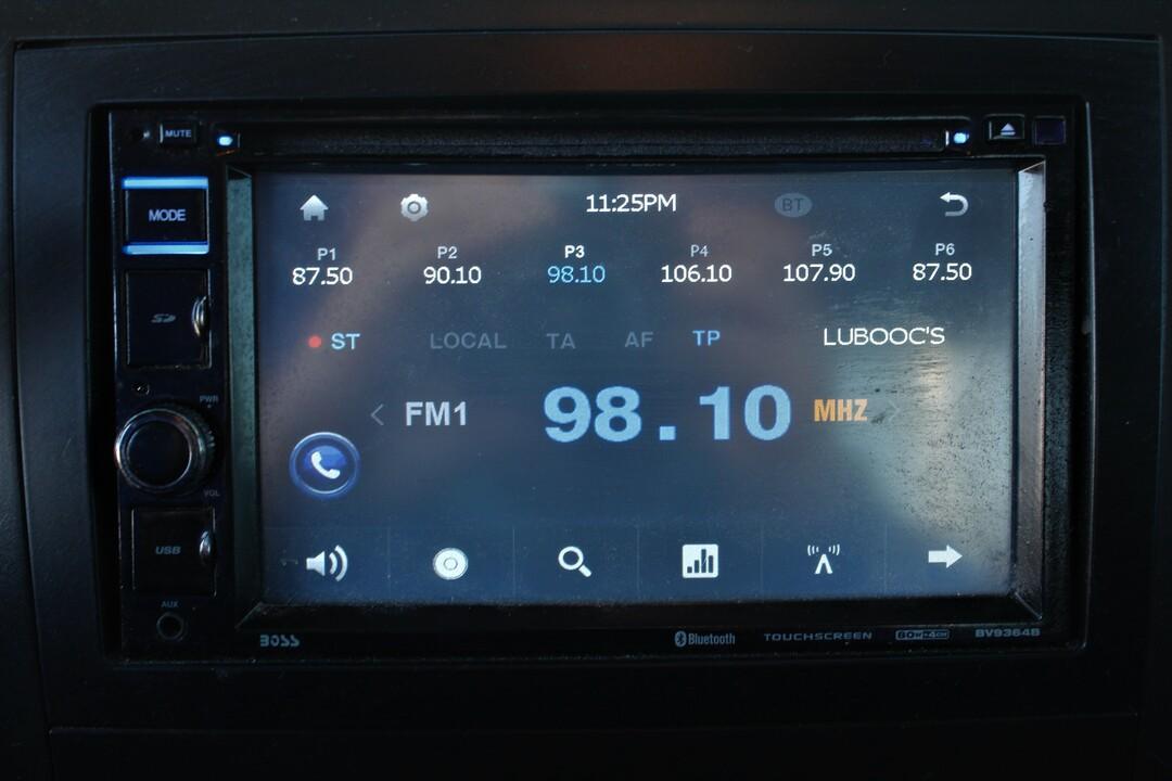 2013 Chevrolet Silverado 1500  - Fiesta Motors