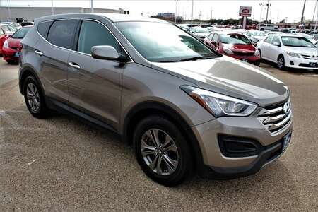 2015 Hyundai Santa Fe  for Sale  - F10050A  - Fiesta Motors