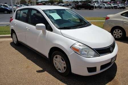 2011 Nissan Versa  for Sale  - r5634a  - Fiesta Motors