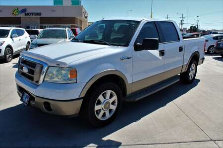 2006 Ford F-150  for Sale  - FT1030A  - Fiesta Motors
