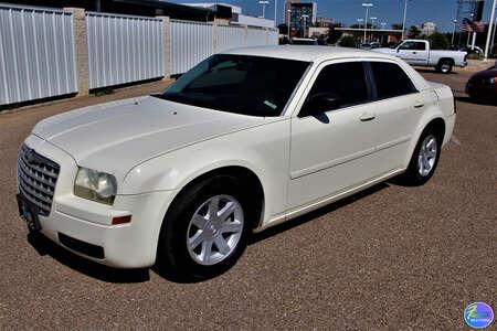 2005 Chrysler 300  for Sale  - R7565A  - Fiesta Motors
