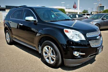 2013 Chevrolet Traverse  for Sale  - F9811A  - Fiesta Motors