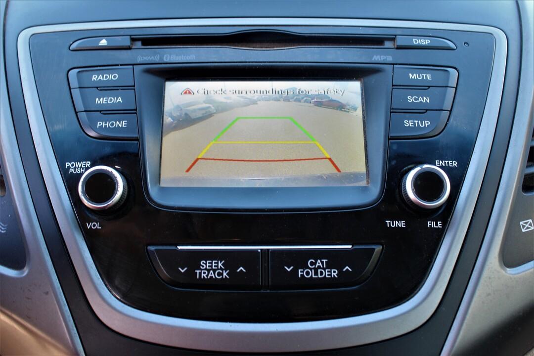 2016 Hyundai Elantra  - Fiesta Motors