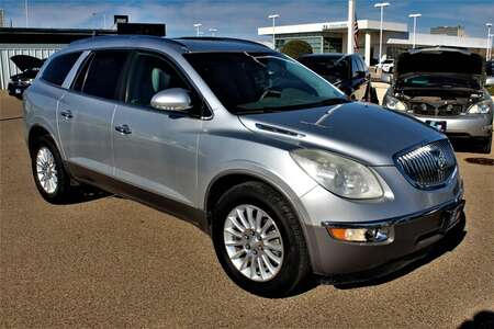 2012 Buick Enclave  for Sale  - R6855A  - Fiesta Motors