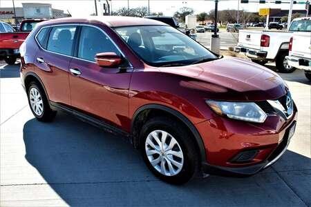 2015 Nissan Rogue  for Sale  - R6984B  - Fiesta Motors