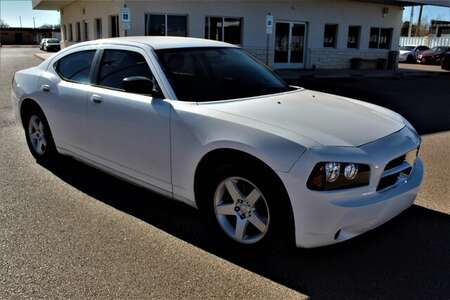 2009 Dodge Charger  for Sale  - R6960A  - Fiesta Motors