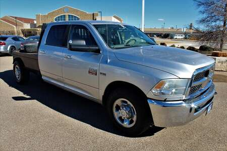 2012 Dodge Ram 2500  for Sale  - R7051A  - Fiesta Motors