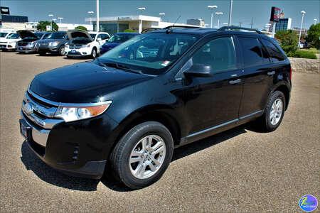 2012 Ford Edge  for Sale  - F10460A  - Fiesta Motors
