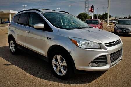 2013 Ford Escape  for Sale  - F9802A  - Fiesta Motors