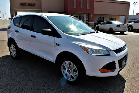 2014 Ford Escape  for Sale  - F9877A  - Fiesta Motors