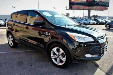 2013 Ford Escape  for Sale  - F9907A  - Fiesta Motors