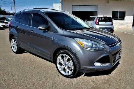2013 Ford Escape  for Sale  - F9948A  - Fiesta Motors
